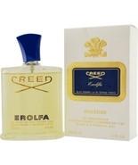 CREED EROLFA - $220.58