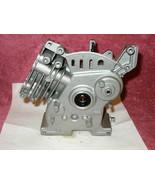 PREDATOR Harbor Freight 69733  79 CC R80 ENGINE PARTS - ENGINE CYLINDER ... - $24.00