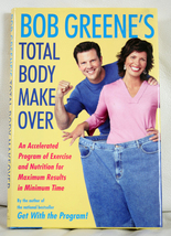 Bob Greene's Total Body Makeover - $5.00