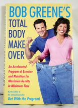 Bob Greene's Total Body Makeover - $5.00