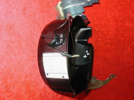 PREDATOR 79 CC or 99 CC OHV GAS ENGINE PARTS - BLOWER HOUSING SWITCH SHIELDS    image 4