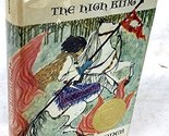 THE HIGH KING.The finale to the chronicles of Prydain [Hardcover] [Jan 01, 1968]