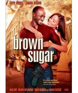 Brown Sugar - $11.47
