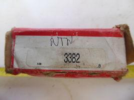 NTN 3382 Tapered Roller Bearing 4T-3382 New image 4