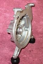 GENERATOR PARTS CHICAGO ELECTRIC  800W - Crankcase half for Flywheel side   H2-3 image 2