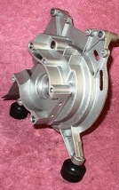 GENERATOR PARTS CHICAGO ELECTRIC  800W - Crankcase half for Flywheel side   H2-3 image 1