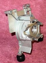 GENERATOR PARTS CHICAGO ELECTRIC  800W - Crankcase half for Flywheel side   H2-3 image 5