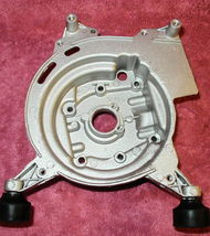 GENERATOR PARTS CHICAGO ELECTRIC  800W - Crankcase half for Flywheel side   H2-3 image 7