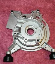 GENERATOR PARTS CHICAGO ELECTRIC  800W - Crankcase half for Flywheel side   H2-3 image 6