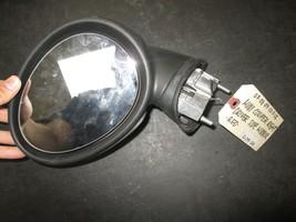 07 08 09 10 11 12 MINI COOPER RIGHT SIDE MIRROR *See item description* - $79.20