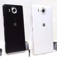 Microsoft Lumia 950 32GB 5.2in 4G AT&T GSM UNLOCKED 20MP Smartphone Win 10 Nokia