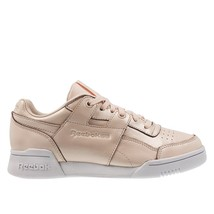 Reebok Shoes W LO Plus Iridescent, CM8951 - €117,41 EUR+