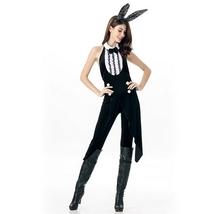 Sexy Bunny Halloween costume - $30.00