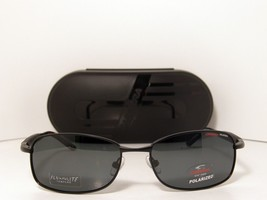 717b1b50bc7b New Authentic Carrera Polarized Sunglasses Carrera VICTORY/S 91TP Ra 56mm  135mm - $79.16