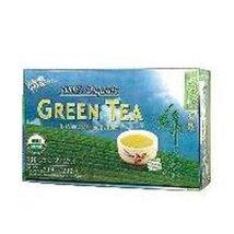 Prince of Peace - Organic Jasmine Green Tea - 100 Tea Bags - $13.44