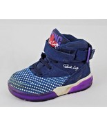Patrick Ewing 33 toddler shoes all star 2016 Toronto basketball shoes si... - $17.51