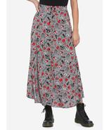 Studio Ghibli Kiki Delivery Service Long Skirt XS, S, M, L - $59.99