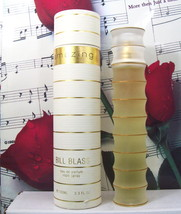 Bill Blass Amazing For Women EDP Spray 3.4 FL. OZ. - $39.99