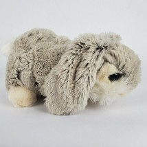 """Dan Dee Collectors Choice Rabbit 9"""" Electronic Plush Bunny Hare Squeaks Moves  - $25.39"""