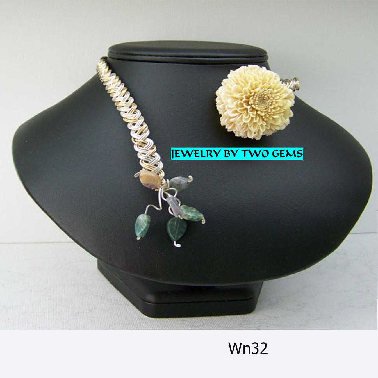 Wn32pc