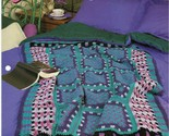 Contemporary country quilt annies thumb155 crop