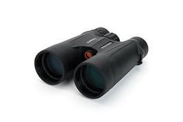 Celestron 71348 Outland X 10x50 Binocular - $126.86