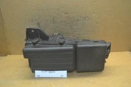 03-07 Honda Accord Fuse Box Junction OEM SDAA01 Module 522-18d3  - $21.99