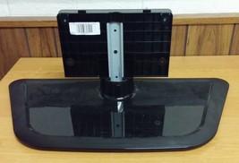 LG 47LN5400, 50LN5400 TV Base/Stand - $54.45
