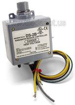 Promelt detector ds 2b thumb200