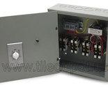 Promelt contactor pro cp 200ex thumb155 crop