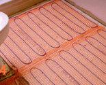 Suntouch mats02 thumb155 crop