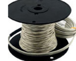 Warmwire spool thumb155 crop