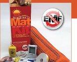 Suntouch mat kit 30 thumb155 crop