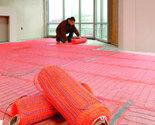 Suntouch mats01 thumb155 crop