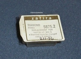 TURNTABLE STYLUS NEEDLE for ATN3600L AT-3600 211-D6C EPS-43 STY-123  image 2