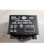 BMW CRUISE CONTROL MODULE RELAY 65811370128 - $76.30