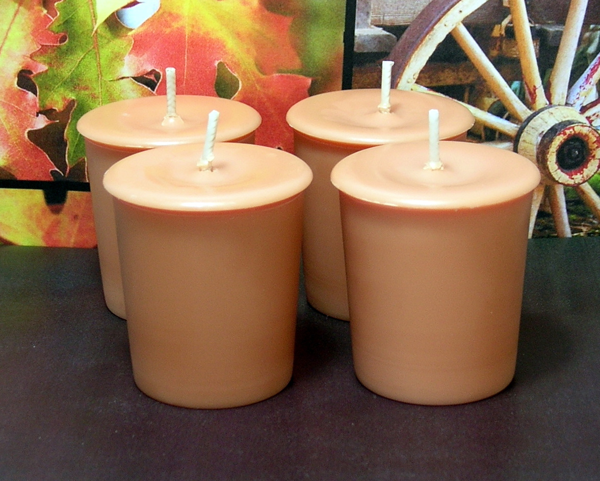 Votive autumn spice 8x10 2288x1712