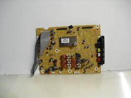 ba17p0f0102 1   video   board  for   emerson   Lc401em2f - $13.99
