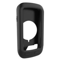 Garmin Edge 1000 Black Silicone Protective Case - $11.99