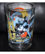 Disney McDonalds Collectible Glass - $15.99
