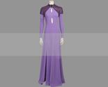 Abc marvel inhumans medusa dress cosplay costume buy thumb155 crop