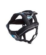 Canine Equipment Ultimate Pulling Dog Harness, Large, Black - $60.15