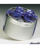 Sonoma Lavender Flower Buds Tin 2oz - $16.00