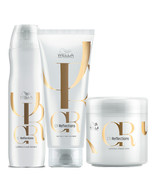 Kit Wella Reflections Luminosity Developer Un - $220.47