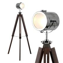 Stylish Vintage Retro Industrial Photography / Film Studio Style Adjustable - $157.41