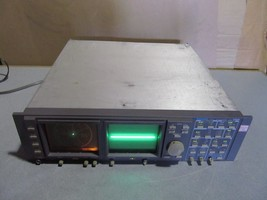 OEM tektronix 1780R video measurement set  - $741.63