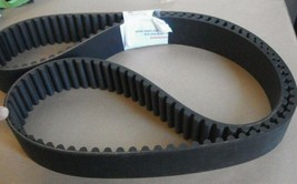 JASON 2100-14M-55 14MM HTB SYNCHRONOUS BELT 55MM WIDTH  - $250.00
