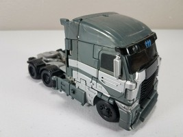 Transformers Age of Extinction Voyager Class: Galvatron - Hasbro 2014 - $15.00