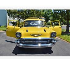 1957 Chevy 150 FOR SALE  image 13