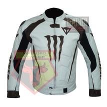 DAINESE 1011 BROWN WATERPROOF COWHIDE LEATHER MOTORCYCLE MOTORBIKE ARMOR... - $289.99